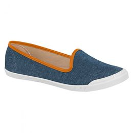Tenis-Slip-On-Moleca-5109.412---Yahoo-Calcados-5