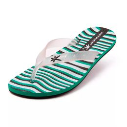 Chinelo-Kenner-Summer-verde---Yahoo-Calcados-1