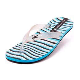 Chinelo-Kenner-Summer-azul---Yahoo-Calcados-3