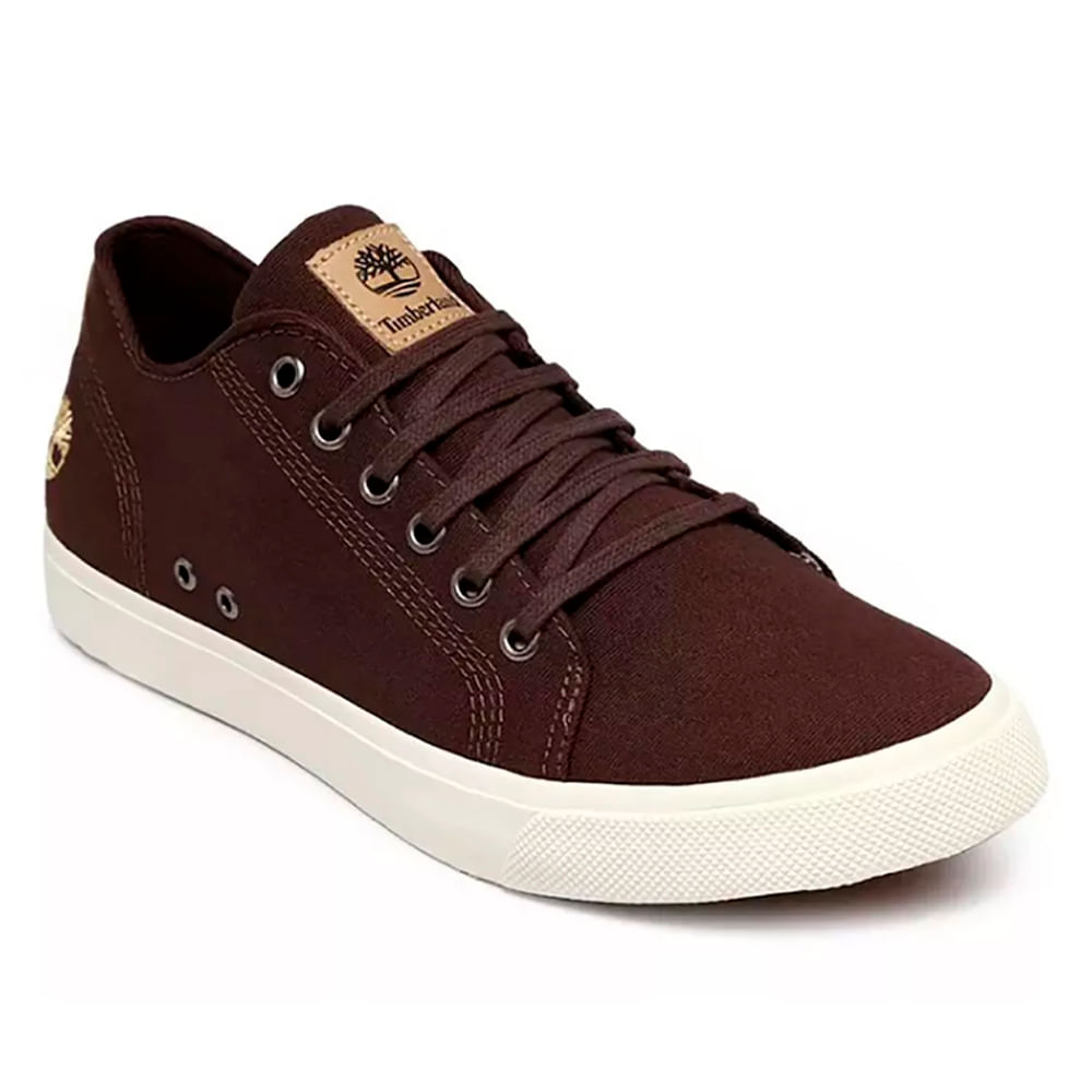 Tenis-Timberland-Field-Dover-2-Masculino---Yahoo-Calcados-1
