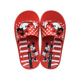 Chinelo-Ipanema-Disney-Slide-26424-Vrm