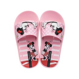 Chinelo-Ipanema-Disney-Slide-26424-Rsa
