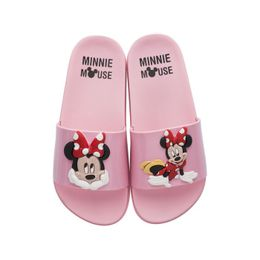 Chinelo-Disney-Amazing-Gaspea-22120-Rsa