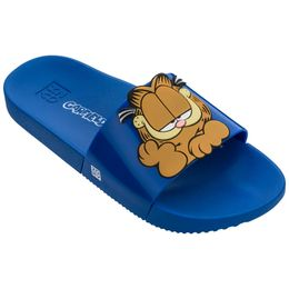 Lazy-Garfield-Slide-Azul_1