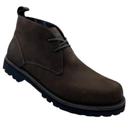 TIMBERLAND-INDUSTRIAL-BOOT-1