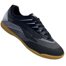 DRAY-FUTSAL-INDOOR-TOPFLY-TECH-37591-PRETO-BRANCO-1