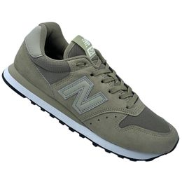 NEW-BALANCE-GM500TRY-VERDE-1