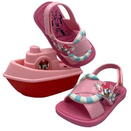 DISNEY-SHOWER-22171-ROSA-1