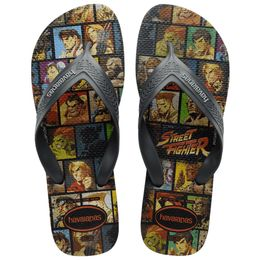 4145634_5178_HAVAIANAS-TOP-MAX-ST-FGH_C_CINZA_1_new