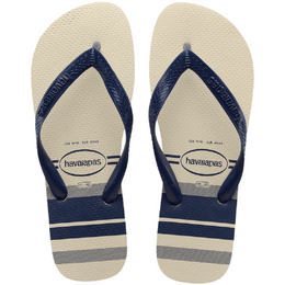 4131932_0121_HAVAIANAS-TOP-BASIC_BEGE_NEW_1