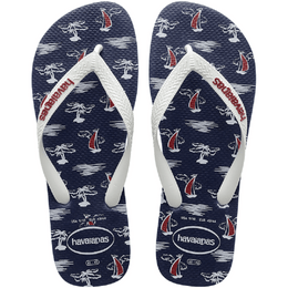 4137126_6359_HAVAIANAS-TOP-NAUTICAL_MARINHO_BCO_NEW_1