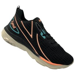 TENIS-LYND-ECLIPSE-596-PTO-CORAL-VDE-1