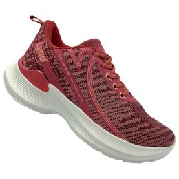 TENIS-LYND-595-HIBISCO-CORAL-1